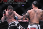 amir-sadollah-damarques-johnson-ufn24-046
