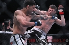 amir-sadollah-damarques-johnson-ufn24-058