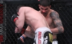 amir-sadollah-damarques-johnson-ufn24-180