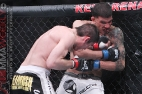 amir-sadollah-damarques-johnson-ufn24-188