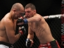 Fight Photos - UFC 137