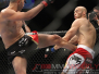 Brandon Vera vs Eliot Marshall - UFC 137