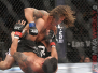 Clay Guida vs Anthony Pettis - TUF 13 Finale