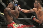 04-ferguson-vs-edwards-tuf14_2284