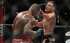 04-ferguson-vs-edwards-tuf14_2524