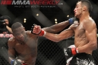 04-ferguson-vs-edwards-tuf14_2553