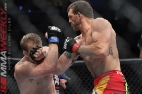 06-ryan-bader-jason-brilz-7762-ufc-139