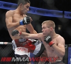 07-michael-mcdonald-alex-soto-660-ufc-139