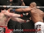 Fight Night Gallery - UFC 141
