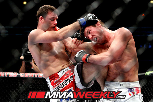 02-sonnenbisping-ufconfox-172