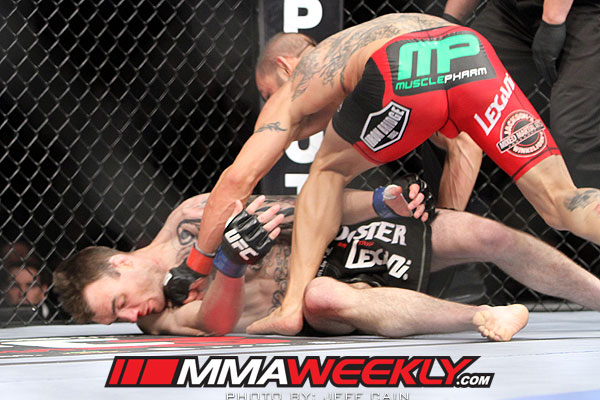 06-roopswanson-ufconfox-099
