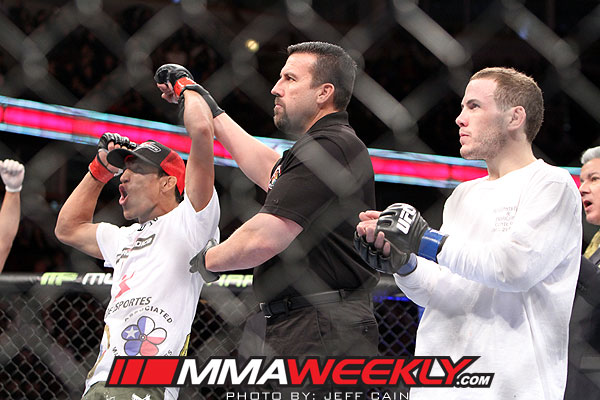 07-oliveirawisely-ufconfox-075