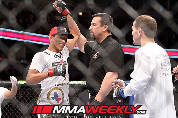 07-oliveirawisely-ufconfox-086