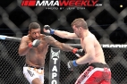 08-johnsonroller-ufconfox-073