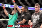 08-johnsonroller-ufconfox-224