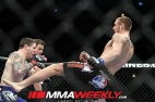 10-camozzijacoby-ufconfox-016