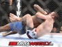 Fight Night Gallery - UFC on FX 1