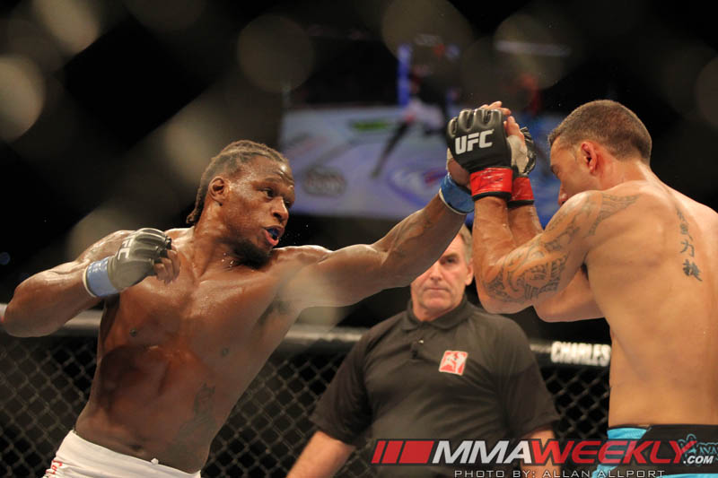 05-dylan-andrews-vs-clint-hester-ufcfn33-img_9898