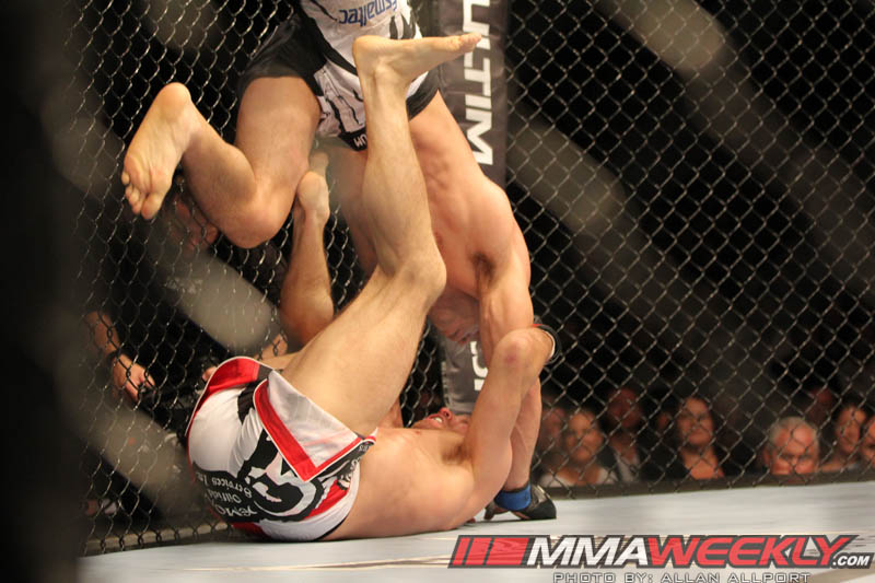 08-caio-magalhaes-vs-nick-ring-ufcfn33_9361