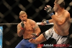 01-mark-hunt-vs-bigfoot-silva-ufcfn33-img_0239