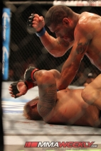 01-mark-hunt-vs-bigfoot-silva-ufcfn33-img_0467