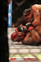 01-mark-hunt-vs-bigfoot-silva-ufcfn33-img_0474