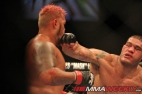 01-mark-hunt-vs-bigfoot-silva-ufcfn33-img_0493