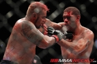 01-mark-hunt-vs-bigfoot-silva-ufcfn33-img_0537