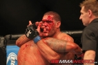 01-mark-hunt-vs-bigfoot-silva-ufcfn33-img_0596