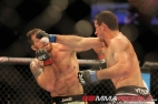 03-ryan-bader-vs-anthony-perosh-ufcfn33-img_0007
