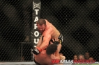 03-ryan-bader-vs-anthony-perosh-ufcfn33-img_0155