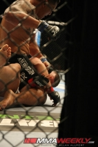 04-pat-barry-vs-soa-palelei-ufcfn33-img_6510