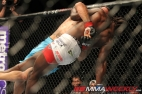 05-dylan-andrews-vs-clint-hester-ufcfn33-img_9889