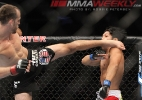 05-nam-phan-cole-miller-ufc-on-fox-4-0899