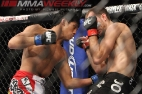 05-nam-phan-cole-miller-ufc-on-fox-4-0994