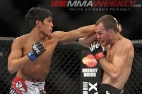 05-nam-phan-cole-miller-ufc-on-fox-4-1251