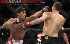 05-nam-phan-cole-miller-ufc-on-fox-4-1362