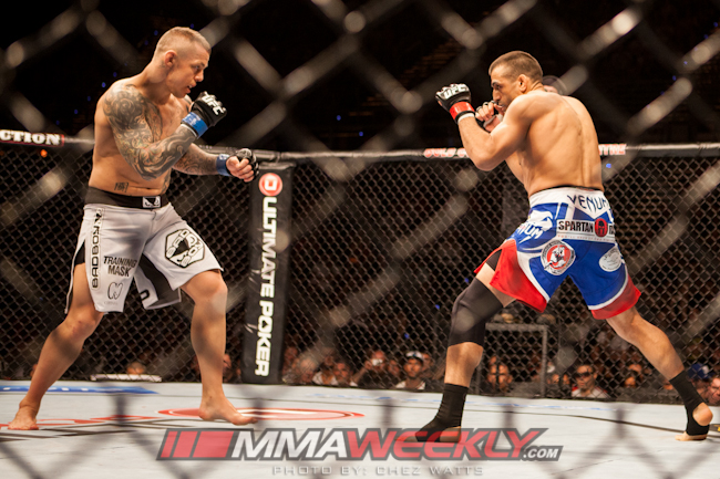 01-george-sotiropoulos-vs-ross-pearson-ufc-on-fx-6-234