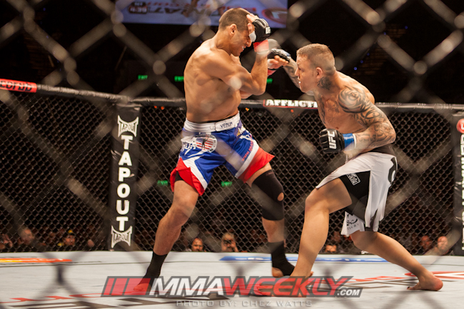 01-george-sotiropoulos-vs-ross-pearson-ufc-on-fx-6-235