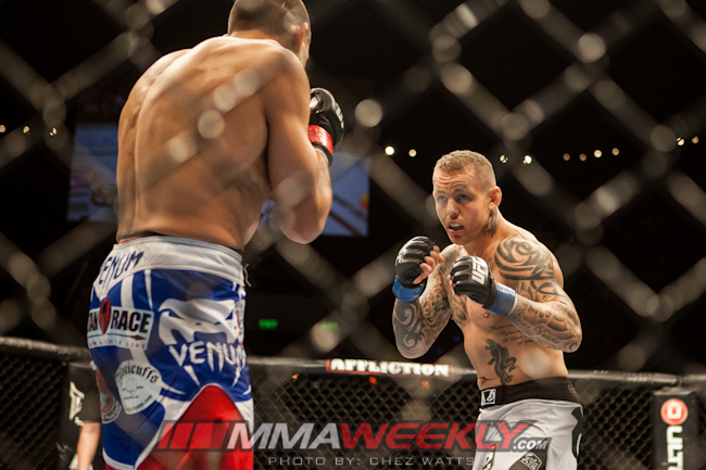 01-george-sotiropoulos-vs-ross-pearson-ufc-on-fx-6-236