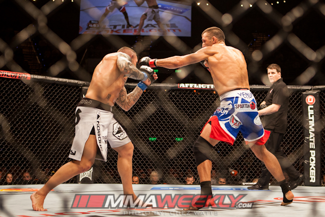 01-george-sotiropoulos-vs-ross-pearson-ufc-on-fx-6-257