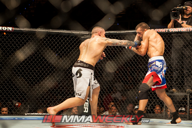 01-george-sotiropoulos-vs-ross-pearson-ufc-on-fx-6-260