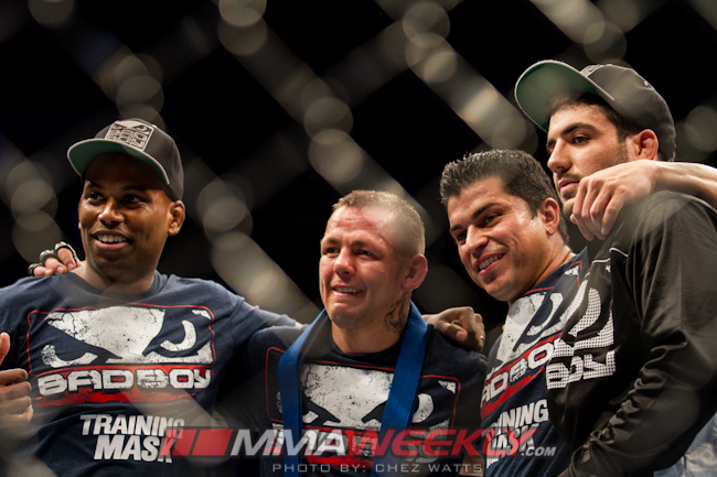 01-george-sotiropoulos-vs-ross-pearson-ufc-on-fx-6-270