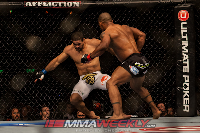 04-hector-lombard-vs-rousimar-palhares-ufc-on-fx-6-179