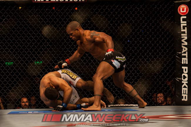 04-hector-lombard-vs-rousimar-palhares-ufc-on-fx-6-180