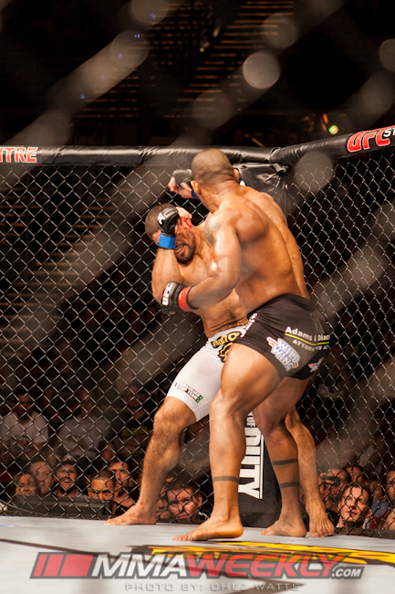04-hector-lombard-vs-rousimar-palhares-ufc-on-fx-6-181