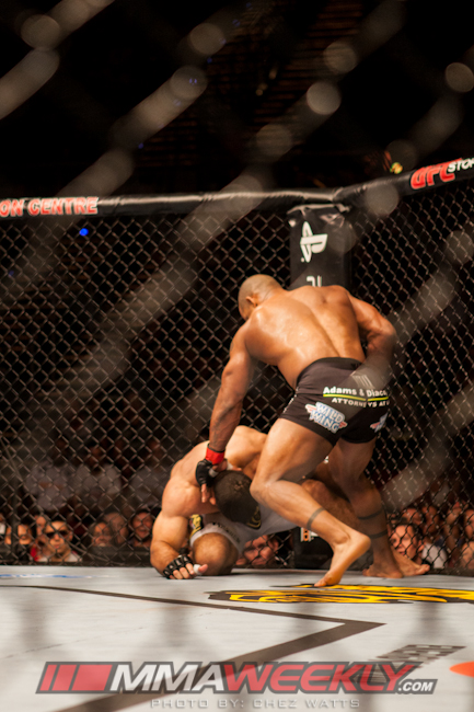 04-hector-lombard-vs-rousimar-palhares-ufc-on-fx-6-183