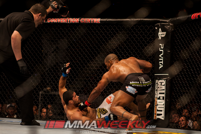 04-hector-lombard-vs-rousimar-palhares-ufc-on-fx-6-184