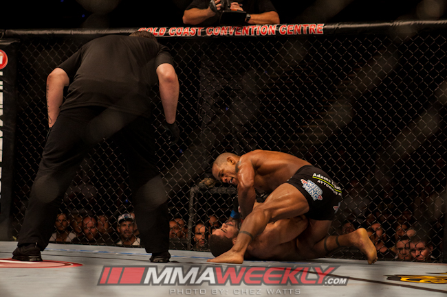 04-hector-lombard-vs-rousimar-palhares-ufc-on-fx-6-185