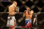 01-george-sotiropoulos-vs-ross-pearson-ufc-on-fx-6-248